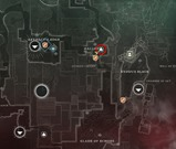 destiny-2-nessus-treasure-map-guide-8