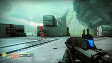 destiny-2-titan-region-chests-2