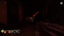 destiny-2-trostland-region-chests-6