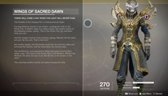 destiny-2-wings-of-sacred-dawn-2