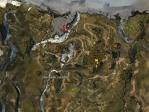 gw2-carrot-collector-achievement-guide-23
