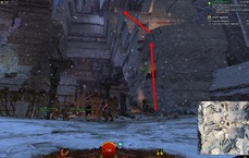 gw2-dwarven-remnants-achievement-guide-42