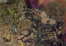 gw2-dwarven-remnants-achievement-guide-7