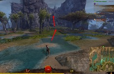 gw2-ebon-riverlands-mastery-insights-guide-17