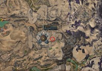 gw2-lost-lore-of-crystal-oasis-achievement-guide-10