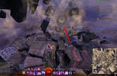 gw2-lost-lore-of-crystal-oasis-achievement-guide-15