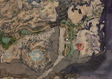 gw2-lost-lore-of-crystal-oasis-achievement-guide-18