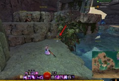 gw2-lost-lore-of-crystal-oasis-achievement-guide-6