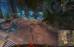 gw2-lost-lore-of-crystal-oasis-achievement-guide-7
