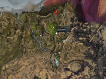 gw2-lost-lore-of-desert-highlands-achievement-guide-3