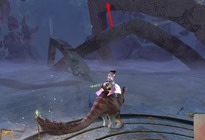 gw2-path-of-fire-act-2-story-achievements-guide-11