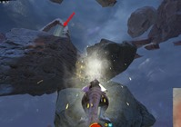 gw2-path-of-fire-act-2-story-achievements-guide-12