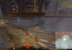 gw2-path-of-fire-act-2-story-achievements-guide-26