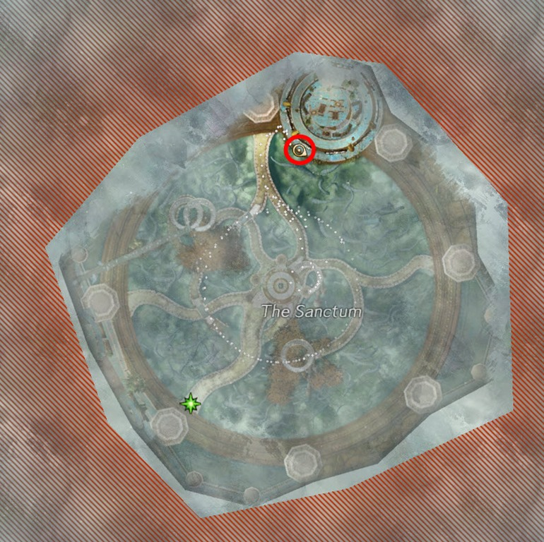 gw2-path-of-fire-act-2-story-achievements-guide-27.jpg