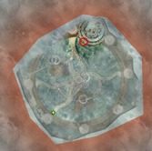 gw2-path-of-fire-act-2-story-achievements-guide-27