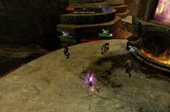 gw2-path-of-fire-act-3-story-achievements-guide-9