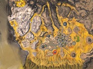 gw2-the-desolation-mastery-insights-guide-11