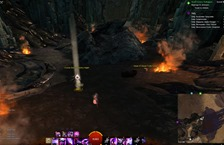 gw2-the-desolation-mastery-insights-guide-14