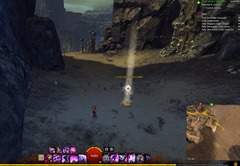 gw2-the-desolation-mastery-insights-guide-15