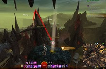 gw2-the-desolation-mastery-insights-guide-7