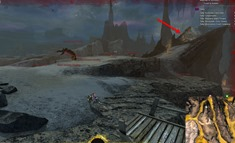 gw2-the-desolation-mastery-insights-guide-8