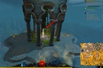 gw2-the-desolation-mastery-insights-guide-9