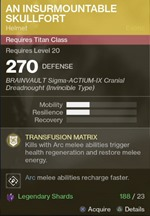 destiny-2-an-insurmountable-skullfort