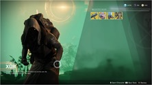 destiny-2-xur-location-october-13-3