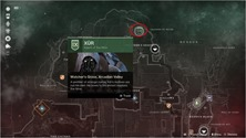 destiny-2-xur-location-october-13