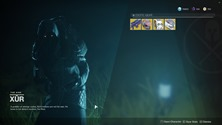 destiny-2-xur-location-october-27-31-3