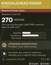 destiny-2-xur-location-october-27-31-5