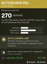 destiny-2-xur-location-october-27-31-6