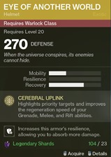 destiny-2-xur-location-october-27-31-7