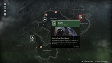 destiny-2-xur-location-october-27-31