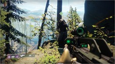 destiny-2-xur-october-6-8-2