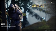 destiny-2-xur-october-6-8-3