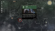 destiny-2-xur-october-6-8