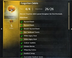gw2-forgotten-debris-achievement-guide-meta