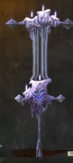 gw2-haunted-greatsword