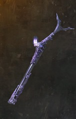 gw2-haunted-rifle