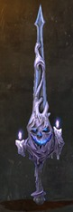 gw2-haunted-sword