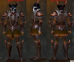 gw2-lunatic-armor-set-heavy-male