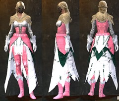 gw2-lunatic-armor-set-light