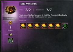 gw2-mad-memories-halloween-2017-16