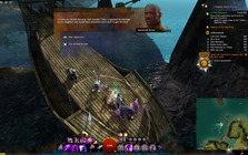 gw2-mad-memories-halloween-2017-25