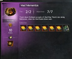 gw2-mad-memories-halloween-2017-34