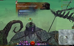 gw2-mad-memories-halloween-2017-38