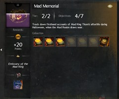 gw2-mad-memories-halloween-2017-47