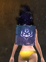 gw2-mad-memories-halloween-2017-48