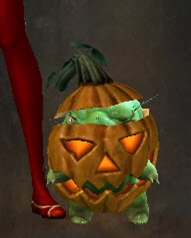 gw2-mini-halloween-gourdon